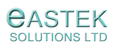 Eastek New Logo